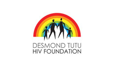 Desmond Tutu Aids Foundation