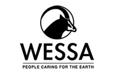 Wildlife and Environment Society of South Africa